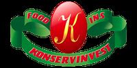 Хорцето - Лютеница, БИО сосове, Детски храни